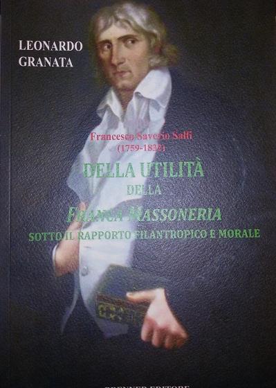 della_utilita_della_franca_massoneria