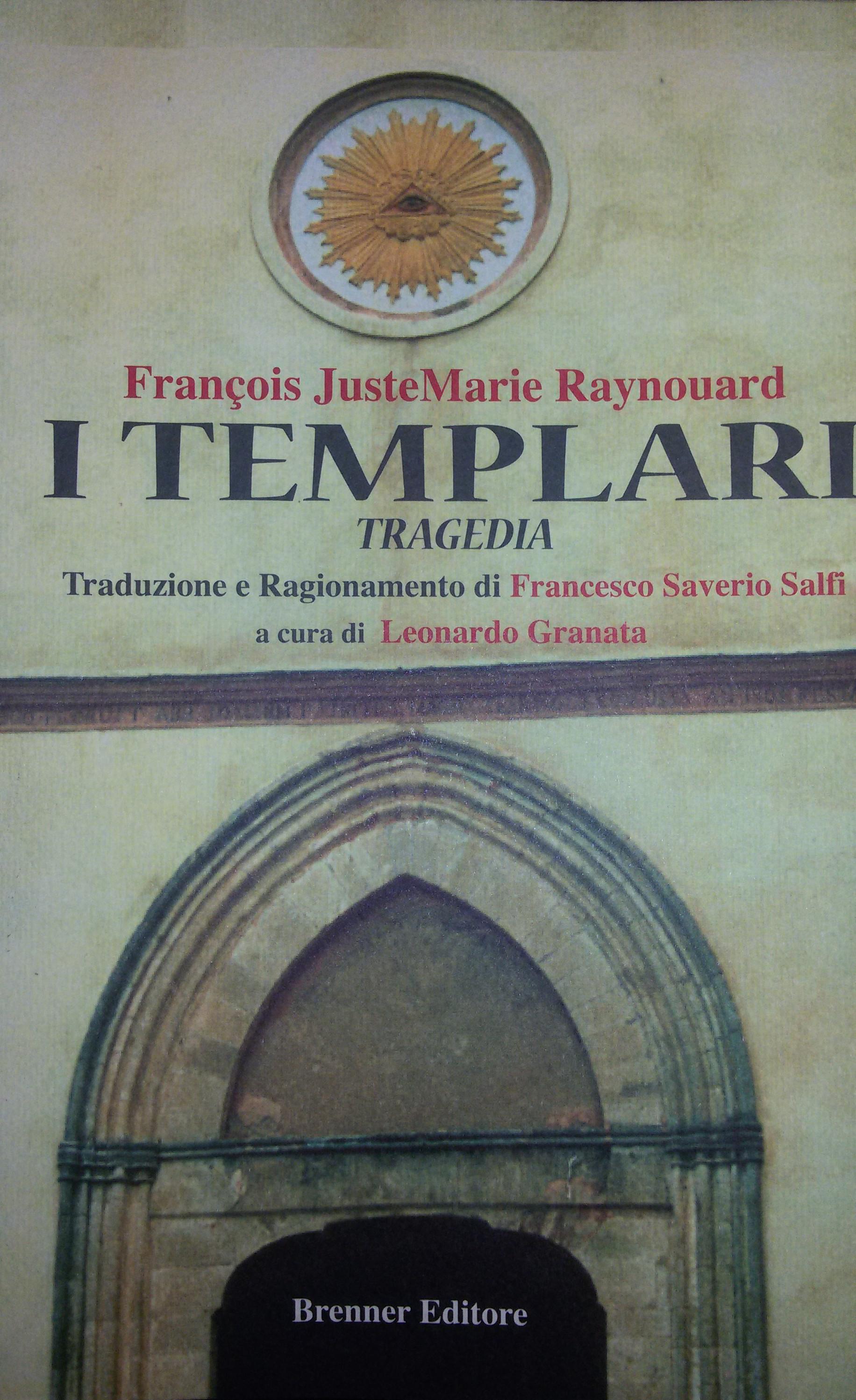i_templari