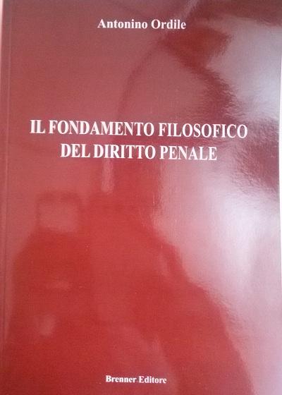 il_fondamento_filosofico_del_diritto_penale