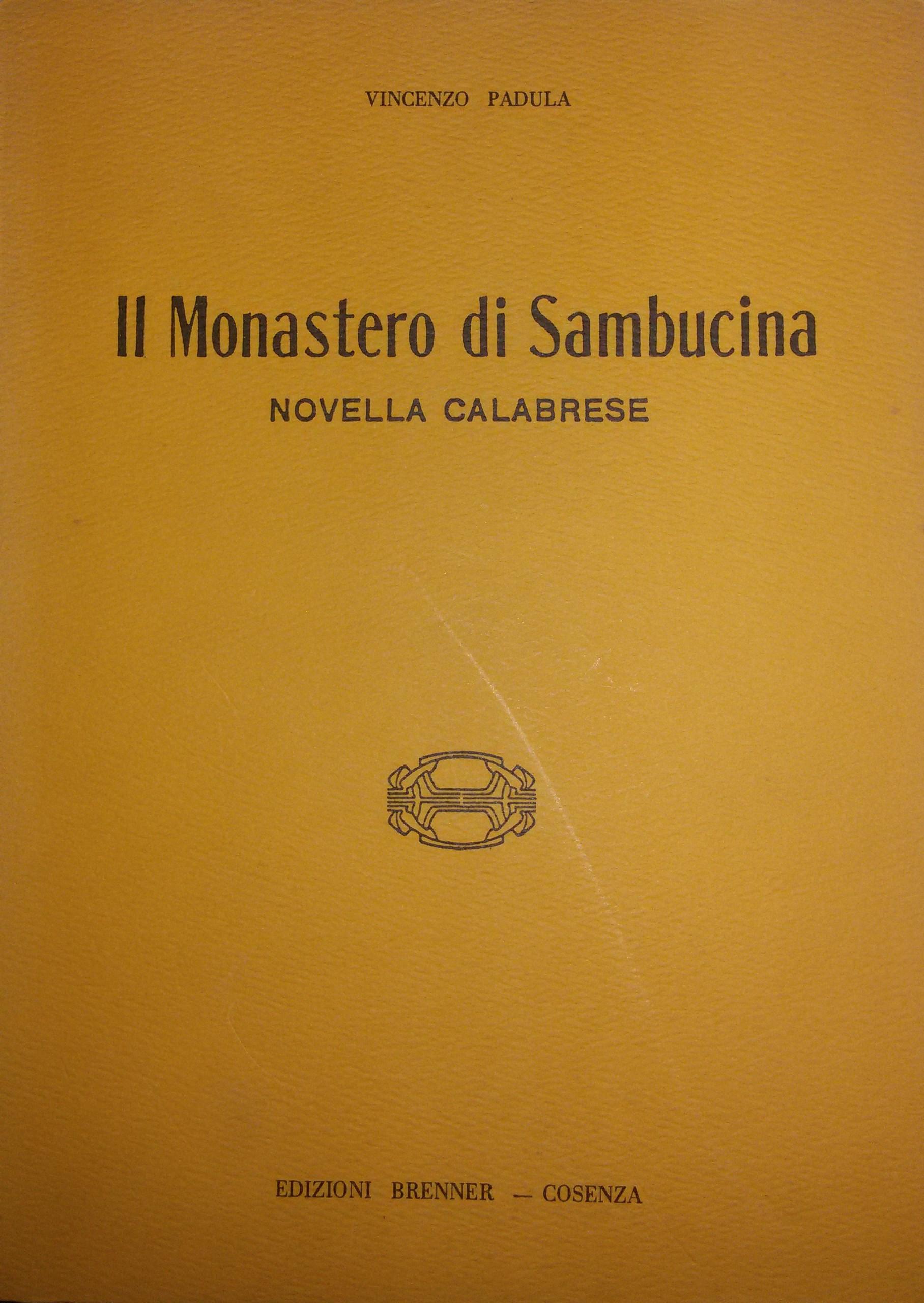il_monastero_di_Sambucina