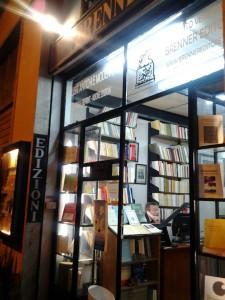 ingresso libreria 2