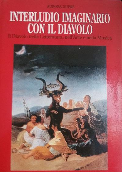 interludio_immaginario_con_il_diavolo