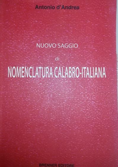 nomenclatura_calabro-italiana