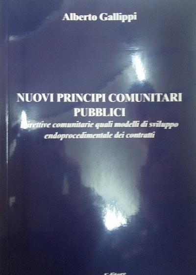 nuovi_principi_comunitari_pubblici