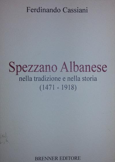spezzano_albanese_nella_storia_e_nella_tradizione