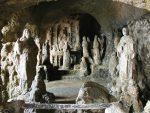 Calabria - Storia e cultura
