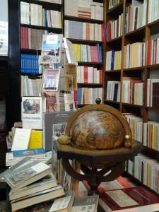 interno libri mappamondo 3