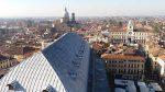 Studi monografici su paesi e città